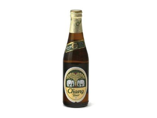 chang-bier-330ml-5-vol-mit-pfand