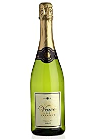 Veuve de LaLande Brut - Case of 6