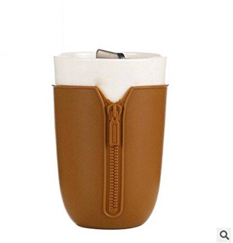 cghua-personalidad-sencilla-encantadora-ceramica-aislante-con-tapa-con-taza-tapa-cafe-310ml