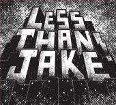 Image of Less Than Jake