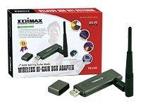 Edimax EW-7318USg USB Wi-Fi Adapter 802.11b g