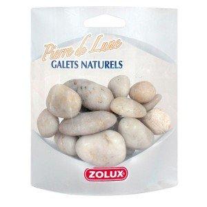 ZOLUX-Galets-naturels-Pierre-de-Lune