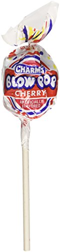 blow-pops-48-pack-cherry