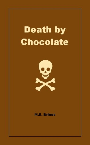 Death By Chocolate