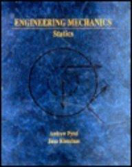 Engineering Mechanics: Statics PDF