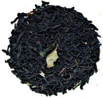 Indian Mocha Chai 16 Oz (1 Lb) Bag Of Loose Tea