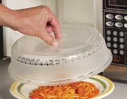 microwave-cookware-plate-cover-with-air-vent-27-cm