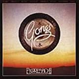 Expresso 2 by Gong (2010-01-01)