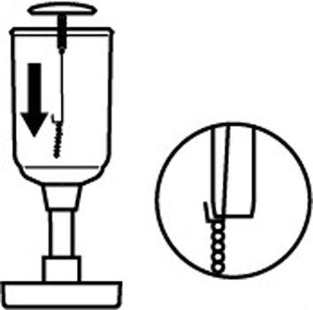 """Hario """"Technica"""" 5-Cup Coffee Syphon"""