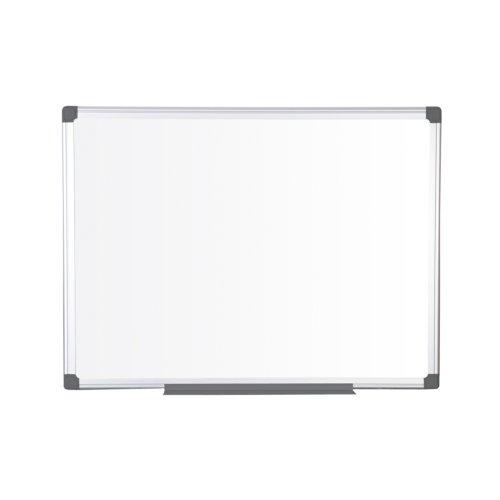 bi-office-120x180cm-standard-non-magnetic-dry-wipe-whiteboard-5-year-lifetime