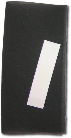 PuraPC Computer Air Filter Material
