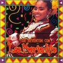 echange, troc Various Artists - De Reventon con los Mariachis