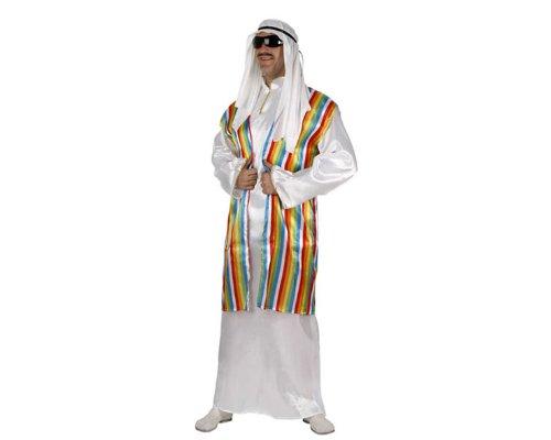 52936-s-c-costume-da-pellegrino-arabo-adulto-giocattolo