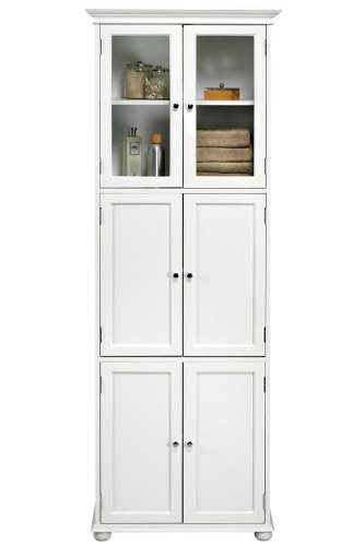 Bathroom Cabinets For The Best Prices 2010