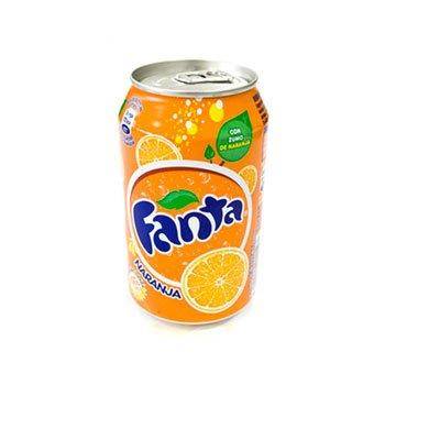fanta-naranja-lata-33-cl-8-unidades