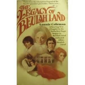 legacy-of-beulah-land