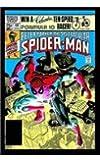 Essential Peter Parker, The Spectacular Spider-Man, Vol. 3 (Marvel Essentials) (v. 3)