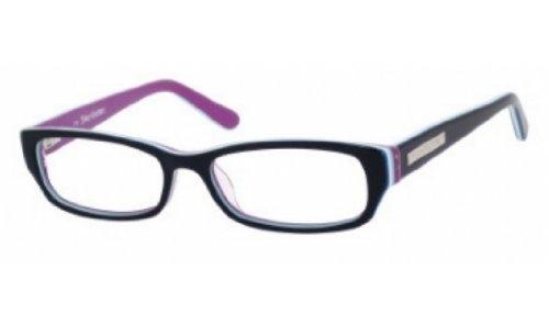 juicy-couture-montura-de-gafas-125-0w46-negro-50mm