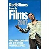 """ Radio Times "" Guide to Films 2007 (Radio Times)"