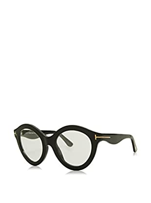 Tom Ford Gafas de Sol FT-CHIARA 0359S-001 (55 mm) Negro