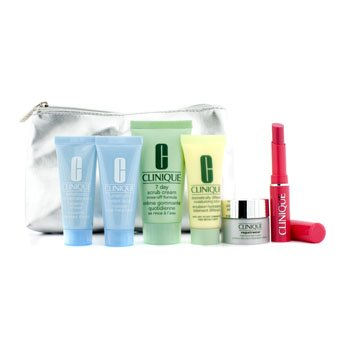 SkinCeuticals Skinceuticals Blemish plus Age Defense Acne Treatment, 1 Fluid Ounce