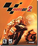 Moto GP 2 pc/mac Moto macintosh mac/pc mac GP 2