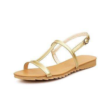 mujer-peep-toe-zapatos-planos-del-talon-sandalias-abiertas-del-dedo-del-pie-de-las-mujeres-con-la-he