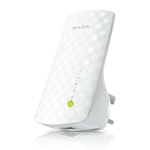 tp-link-re200-ac750-universal-wi-fi-range-extender-easy-wi-fi-booster-hotspot-wall-plug-wps-function
