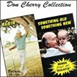 Don Cherry Collection