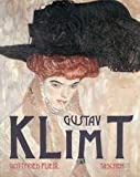 img - for Gustav Klimt 1862-1918. Il mondo al femminile book / textbook / text book