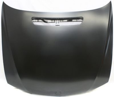 15 Inch Ice Maker front-395808
