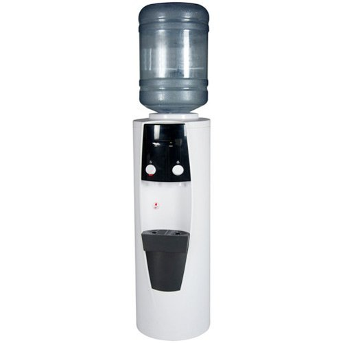 wd1-02-01-db-cold-and-hot-water-cooler-free-standing-from-abc-office-by-soleus