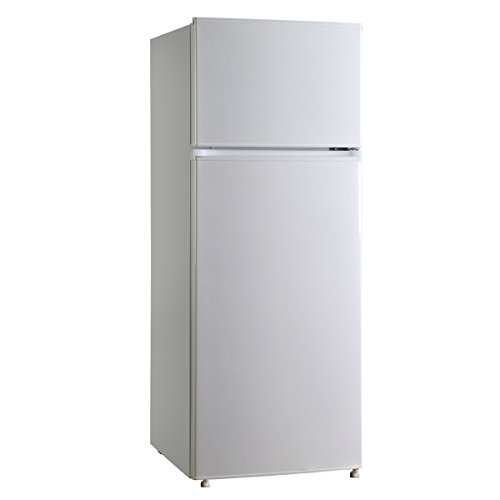midea-hd-273fn-autonome-blanc-166l-41l-a-refrigerateur-congelateur-refrigerateur-autonome-haut-poste