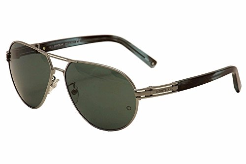 mont-blanc-mb401s6214n-aviator-sunglassesshiny-light-ruthenium62-mm