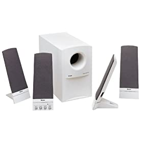 XBOX 360 connection to HD PC monitor and digital surround sound? 31B4VMKRBWL._SL500_AA280_