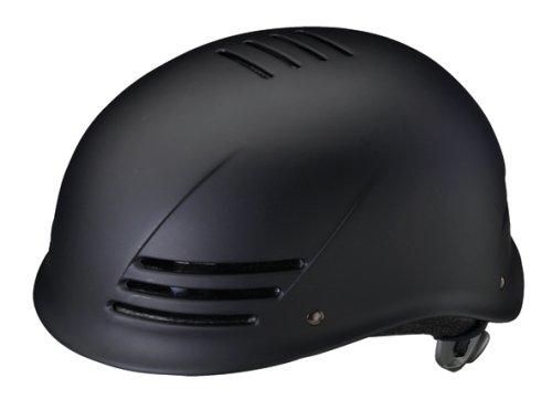 Specialized(���ڥ���饤����) �إ��å� Skillet �ޥåȥ֥�å� L 6066-2004