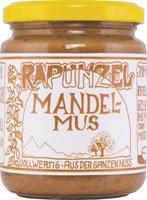 Rapunzel-Bio-Mandelmus-1-x-500-gr