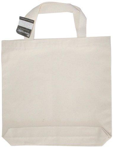 mark-richards-wearm-401-cotton-tote-bag-14-by-14-inch-natural-by-mark-richards-enterprises-inc