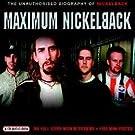 Maximum Nickelback: Interview