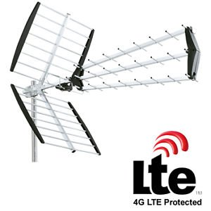 antenne-de-toit-maison-tnt-tele-tv-television-uhf-avec-filtre-lte-4g