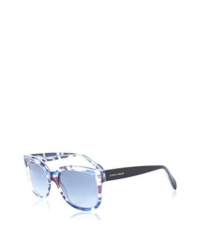 Giorgio Armani Gafas de Sol GA852-S-A78JJ Negro
