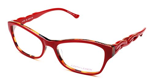 judith-leiber-intaglio-eyeglasses-jl-1657-06