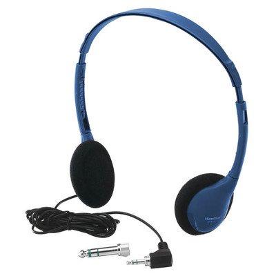 Kids Personal Educational Headphone