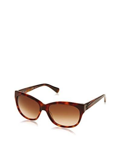 Pierre Cardin Gafas de Sol P.C. 8371/ (53 mm) Havana