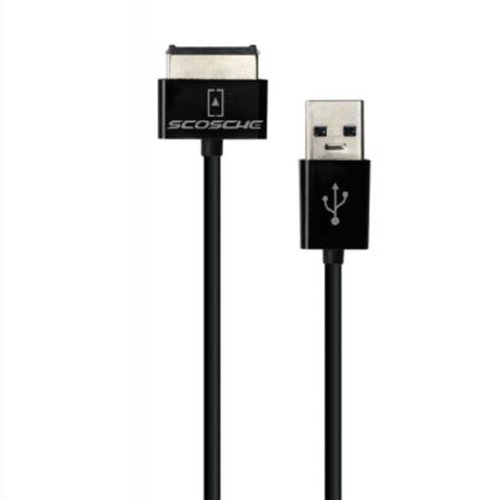 SCOSCHE USB 3.0 syncABLE for ASUS Eee Pad