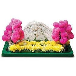 Toysmith Mystical Garden Toy (Crystal Garden Kit compare prices)