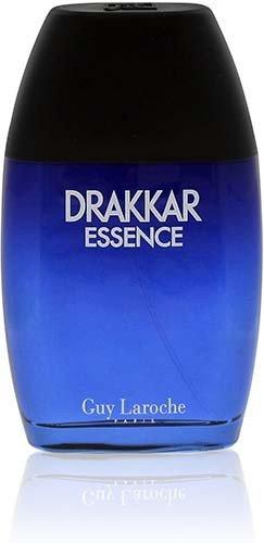 Drakkar Essence - Eau De Toilette Spray Guy Laroche per uomo da 100 ml