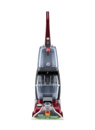 Best Vacuum To Buy front-452282