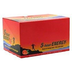 living-essentials-5-hour-energy-orange-2-fl-oz-each-pack-of-12-by-living-essentials