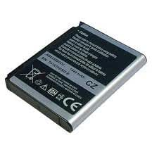 AB483640BE Replacement Battery for Samsung C3050